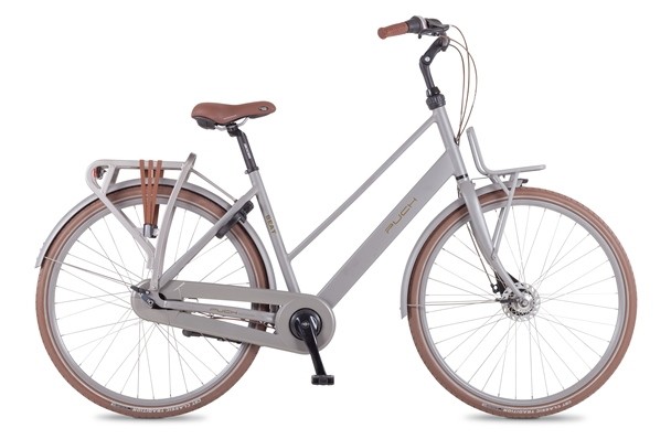 Puch Beat-S Lady N7