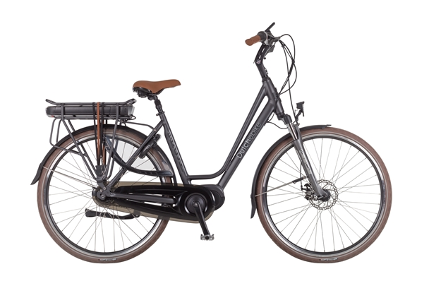 Dutchebike Mons E-bike N7