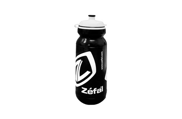 Zefal Blazon Dekor 600ml