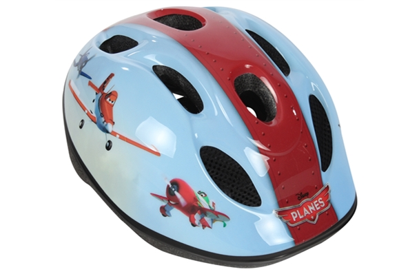 Cyclet Planes Helm