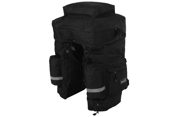 Travelbag 45L