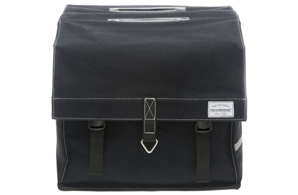 New Looxs Dock Double Bag