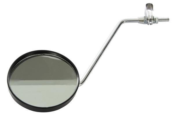 Achterruitkijk spiegel
