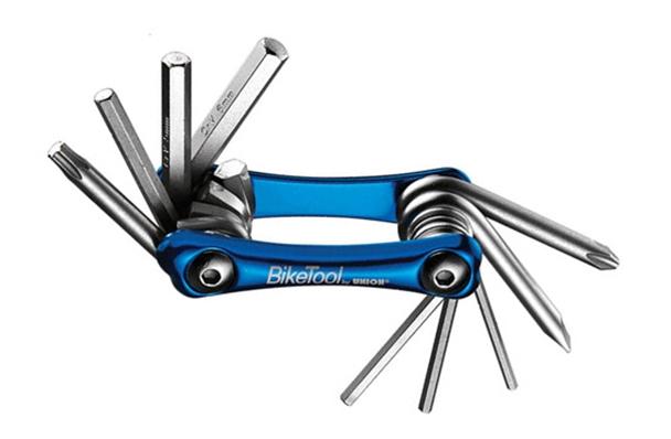 Bike Tool BT 955