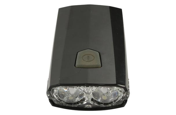 Matrabike USB LED II voorlicht