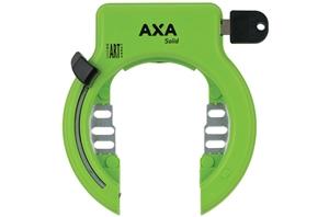 Axa Solid Ringslot ART**