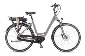 Puch E-Ambient-S Lady N7