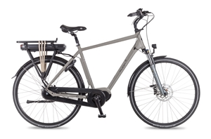 Puch E-Ambient-S Men N7