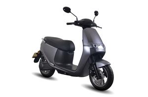Ecooter E2 S30