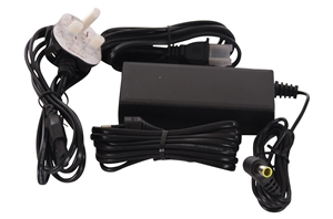 BionX Charger