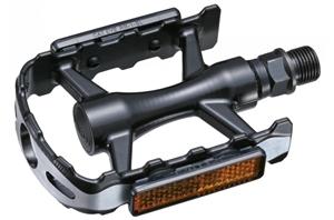 Union Pedalen MTB Deluxe SP2600