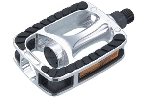 Union Pedalen Hybride Anti Slip SP811