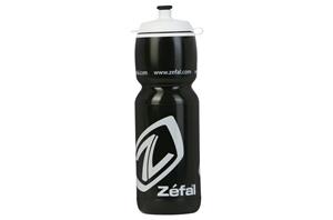 Zefal Blazon Dekor 750ml