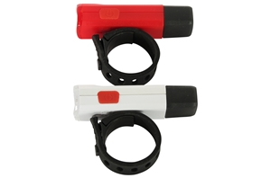 Matrabike LED USB Small set
