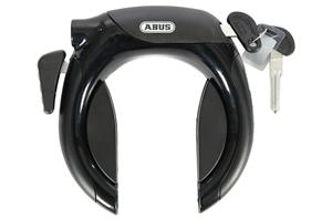 Abus ringslot Pro Shield