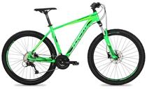 Ideal Pro Rider 27.5
