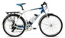 goedkope elektrische fiets of e bike v a 799. Black Bedroom Furniture Sets. Home Design Ideas