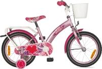 Girandola Candy Pink 16