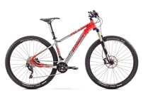 Romet Jig 9 Mountainbike
