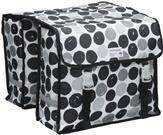 New Looxs Fiori Double Bag