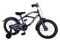 Volare Cruiser Blue 16