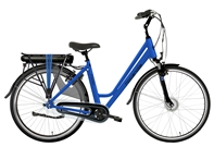 Hollandia E-bike Fronta  N7