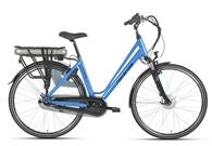 Hollandia E-bike Fronta  N7
