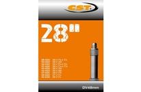 CST Binnenband 28 inch Dutch