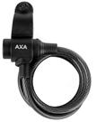 Axa Rigid 150