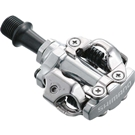 Shimano SPD-Pedal PDM 540
