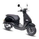 BTC e-Cruise Scooter