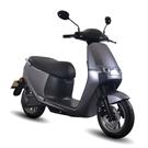Ecooter E2 S60
