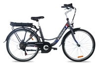 Mea E-Mercier E-bike 26