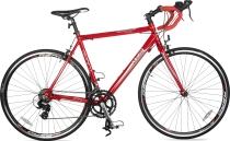 Matra Sprint Road Bike