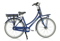 Vogue E-bike Elite N3 468 W
