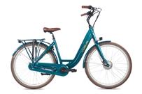 Vogue Mestengo N8 504 Wh