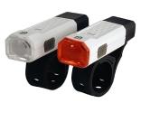 Union USB verlichtingset