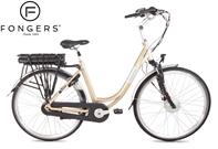 Fongers Premium N7 522 Wh