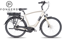 Fongers Superior 522 Wh