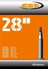 CST Binnenband 28 inch Race