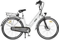 Cross Bike E N3