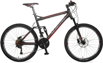 Ideal VSR Comp SLX