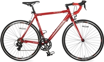Stokvis Sprint Road Bike