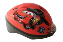 Cyclet Cars Helm