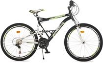 Stokvis Reborn Eco V-brake