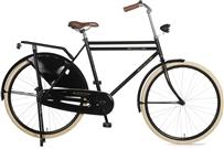 Stokvis Opa fiets