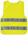 Matra Safety Vest Kind