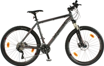 Ideal Traxer 27.5