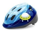 Bobike Helm Astronaut blauw