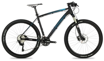 Steppenwolf Tundra 27.5
